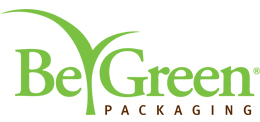 Be-Green-Packaging-Logo-1