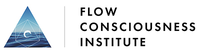 Flow-Consciousness-Institute-Logo